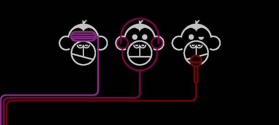 mono-abajo2